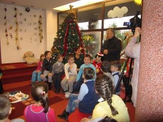14.12.2017-Craciunul copiilor la Ludoteca4